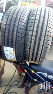 205/55/R16 Pirelli Tyres | Vehicle Parts & Accessories for sale in Nairobi, Nairobi Central