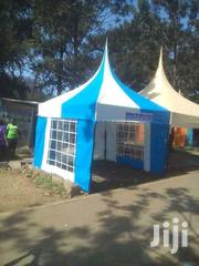 Promotional Tents For Sale | Garden for sale in Nairobi, Makongeni