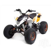 125cc Quad Bike | Motorcycles & Scooters for sale in Nairobi, Nairobi Central