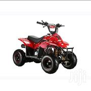 90cc Quad Bikes For Kids | Motorcycles & Scooters for sale in Nairobi, Nairobi Central