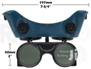 Welder Goggles | Safety Equipment for sale in Nairobi, Nairobi Central