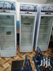 Beverage Display Cooler | Meals & Drinks for sale in Nairobi, Nairobi Central