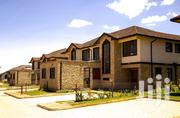4 Bedroom Mansionette in Edenville Kiambu Rd to Let | Houses & Apartments For Rent for sale in Kiambu, Township C