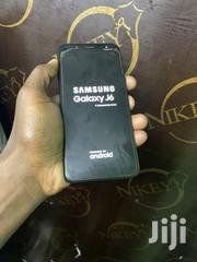 Samsung Galaxy J6 32 GB Black | Mobile Phones for sale in Nairobi, Nairobi Central