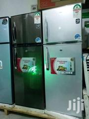 Best Quality Fridges With Warranty,Stock Clearance | TV & DVD Equipment for sale in Mombasa, Bamburi