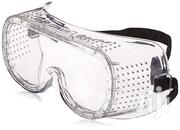 Lab Goggles   Safety Equipment for sale in Nairobi, Nairobi Central