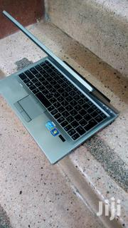 Laptop HP EliteBook 2760P 4GB Intel Core i5 HDD 320GB   Laptops & Computers for sale in Nairobi, Nairobi Central