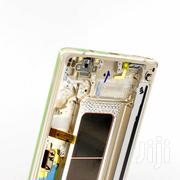 Galaxy Note 8 Digitizer(Gold Version) | Accessories for Mobile Phones & Tablets for sale in Nairobi, Nairobi South