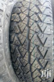 205/70R15 A/T Brand New Petromax Tires   Vehicle Parts & Accessories for sale in Nairobi, Nairobi Central