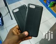 Tecno Pop 2 Rubber Back Cover | Accessories for Mobile Phones & Tablets for sale in Nairobi, Nairobi Central