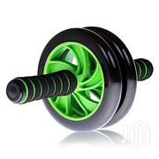 Abs Rollers | Sports Equipment for sale in Nairobi, Nairobi Central