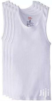 Comfortable Cotton Vests | Clothing for sale in Nairobi, Nairobi Central