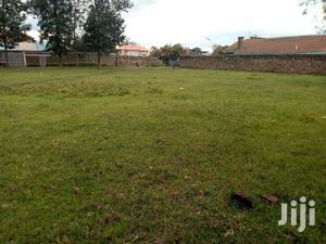 Plots For Sale In Nakuru Blankets
