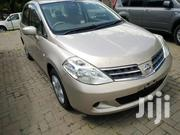 Nissan Tiida 2012 | Cars for sale in Nairobi, Kilimani