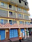 One Bedroom Apartment TO LET in Githurai 45 Moonlight Off Thika Road   Houses & Apartments For Rent for sale in Roysambu, Nairobi, Kenya