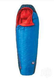 American Sleeping Bag | Sports Equipment for sale in Nairobi, Nairobi Central