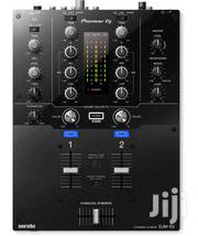 DJM S3 Pioneer Two-channel DJ Scratch Mixer | Audio & Music Equipment for sale in Nairobi, Nairobi Central