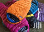 Quality American Sleeping Bags | Sports Equipment for sale in Nairobi, Nairobi Central