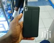 Tecno Pouvoir 1 Cover Case | Accessories for Mobile Phones & Tablets for sale in Nairobi, Nairobi Central