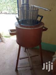 Gas Saving Deep Fryer | Kitchen Appliances for sale in Kiambu, Hospital (Thika)