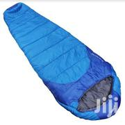 American Sleeping Bags | Sports Equipment for sale in Nairobi, Nairobi Central