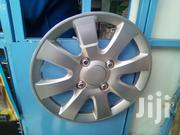Silver Car Wheel Covers, Free Delivery Within Nairobi Cbd | Vehicle Parts & Accessories for sale in Nairobi, Nairobi Central