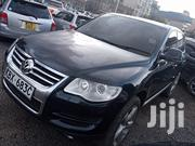 Volkswagen Touareg 2007 Blue | Cars for sale in Nairobi, Nairobi Central