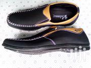 Mens Shoes | Shoes for sale in Kisumu, Central Kisumu