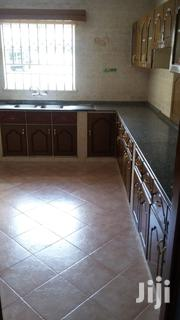 Newly Townhouse 4bedrooms | Houses & Apartments For Rent for sale in Nairobi, Lavington