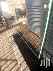 Abiglo Water Services Ltd | Building & Trades Services for sale in Nairobi, Kasarani