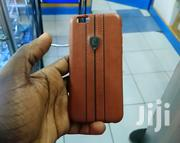 iPhone 6 Brown Leatber Case | Accessories for Mobile Phones & Tablets for sale in Nairobi, Nairobi Central