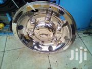 Matatu Car Wheel Covers, Free Delivery Within Nairobi Cbd | Vehicle Parts & Accessories for sale in Nairobi, Nairobi Central