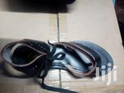 Massai Sandle | Shoes for sale in Nairobi, Nairobi Central