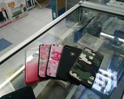 iPhone 7 And 8 Cover Cases | Accessories for Mobile Phones & Tablets for sale in Nairobi, Nairobi Central