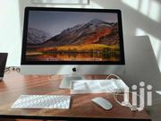 "Apple 27"" iMac 5K Retina (Mid 2017) MNE92B/A I5 1TB Fusion Drive NEW 
