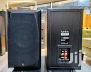 Infinity Speakers | Audio & Music Equipment for sale in Nairobi, Nairobi West