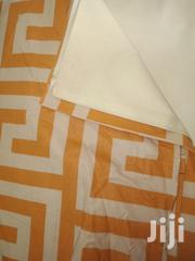 100% Pure Cotton 6*6 King Size Bedsheets | Home Accessories for sale in Mombasa, Shimanzi/Ganjoni