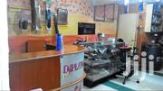 Quick Sale - Beauty Salon | Commercial Property For Sale for sale in Nairobi, Mwiki