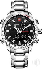 NAVIFORCE 9093 | Watches for sale in Nairobi, Nairobi Central