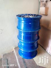 Rims Size 17 Brand New Owner | Vehicle Parts & Accessories for sale in Nairobi, Nairobi West