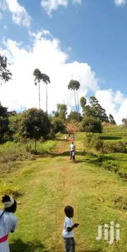 Newly Built Home Near Tarmac | Houses & Apartments For Sale for sale in Murang'a, Rwathia