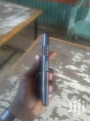 Sony Xperia Z1 16 GB Black | Mobile Phones for sale in Kisumu, Ahero