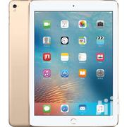 Brand New iPad Pro 128GB 9.7'' - With 1 Year Warranty - Shop | Tablets for sale in Nairobi, Nairobi Central