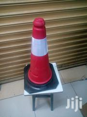 Safety Cone | Safety Equipment for sale in Nairobi, Nairobi Central