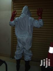 Bee Suit Complets | Safety Equipment for sale in Nairobi, Nairobi Central