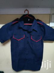 Security Uniform | Safety Equipment for sale in Nairobi, Nairobi Central