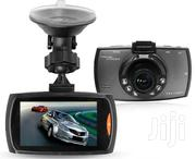 Dash Cam Full HD 1080p With Night Vision Loop Recording G-sensor   Vehicle Parts & Accessories for sale in Nairobi, Nairobi Central