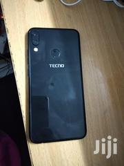 Tecno Camon 11 32 GB Black | Mobile Phones for sale in Nakuru, Lanet/Umoja