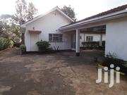 Stand Alone 3 Bedroom House With a Guest Wing and Sq in Mountain View | Houses & Apartments For Rent for sale in Nairobi, Mountain View
