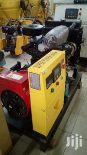 15kva Power Generator | Electrical Equipments for sale in Nairobi, Kilimani